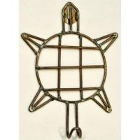 Quality Sing Hook Wire Turtle MAH-WH-16086 for sale