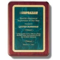 Executive Gifts PT3728/31 - Piano Finish