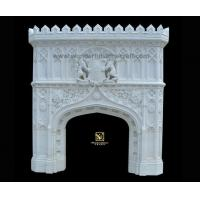 Quality Overmantel 10 for sale