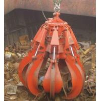 Quality Cactus hydraulic grab for sale