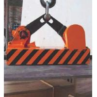 Automatic permanent-magnet Lifter