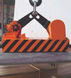 Buy Automatic permanent-magnet Lifter at wholesale prices