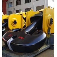 Quality Grab Bucket Series 900T for sale