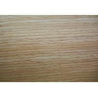 Buy cheap Decorative Board/Panel from wholesalers