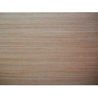 Buy Decorative Board/Panel at wholesale prices