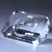 Quality G-1048 Crystal Block for sale