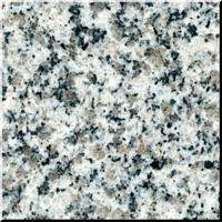 Buy cheap Bianco crystal from wholesalers