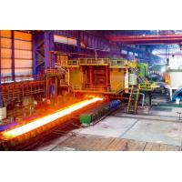 Quality Buy 1.0038 Low Carbon Steel Tube for sale