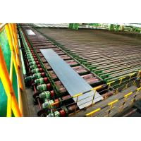 Buy cheap E295 Alloy Steel Plate from wholesalers