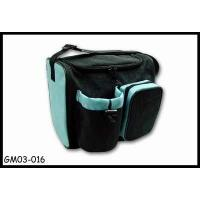 Buy cheap Cooler bag from wholesalers