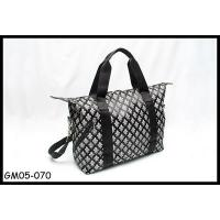 Buy Handbag GM05-070 at wholesale prices