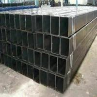 Quality RINA DH36 marine steel sheet for sale