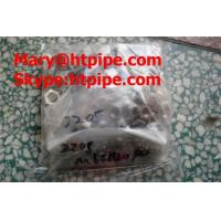 Quality Inconel 718 Bolt Nut Washer for sale