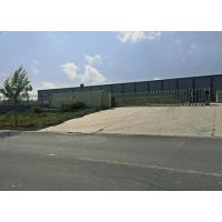 Quality partition boards building materials for sale