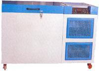 Quality Clean Air Ult Upright Chest Freezers for sale