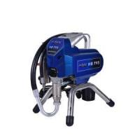 Quality high pressure airless paint sprayers high pressure airless paint sprayers for sale