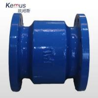China Quiet Check Valve on sale