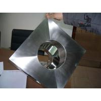 Buy cheap Welding treatment from wholesalers