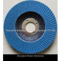 Buy cheap Flap Discs from wholesalers