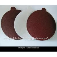 Buy cheap 3M Velcro Sanding Disc from wholesalers