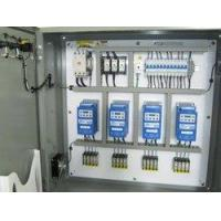 Buy cheap AC Drive Panels from wholesalers