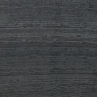 Buy cheap China Marble BlackWooden from wholesalers