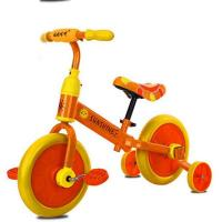 Buy cheap Slide and riding mini children bicycle made by manufacture in china from wholesalers