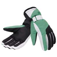 Quality Youths Best Ski Gloves for sale