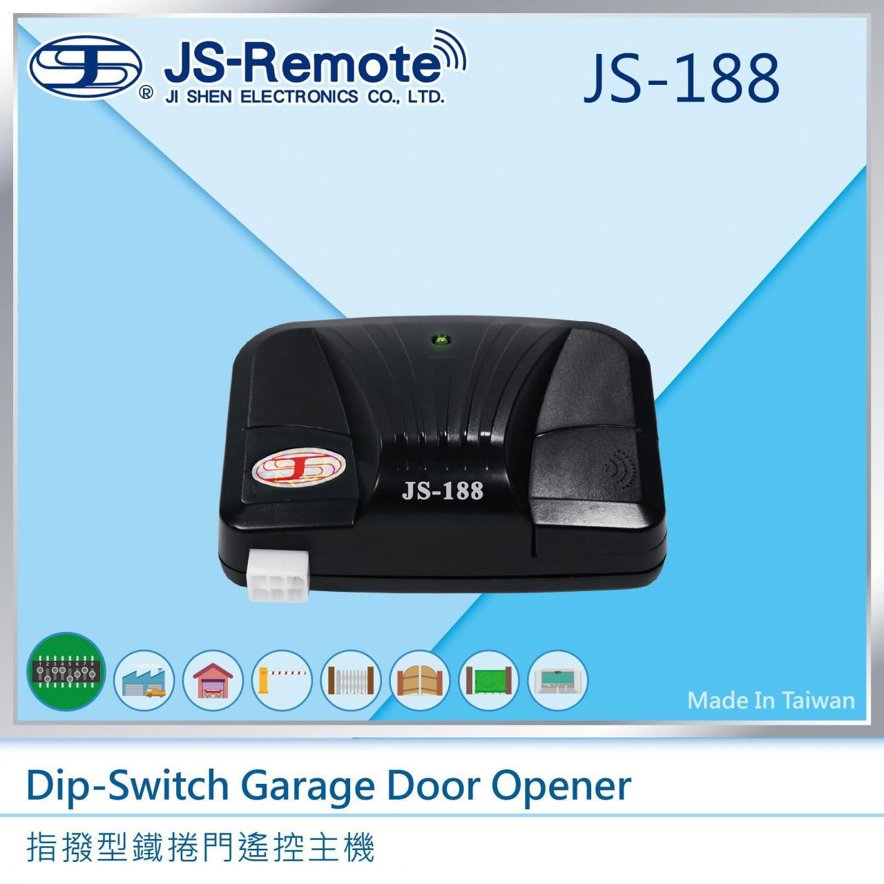 Buy cheap Garage Door Opener from wholesalers