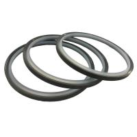 Buy cheap Wiper Seals from wholesalers