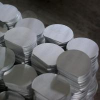 Buy cheap Customized Aluminum from wholesalers