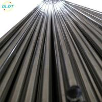 China High Speed Steel Round Bar M7 on sale