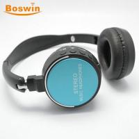 Quality Used RAM Memory BT815- Full-Function Bluetooth Headset for sale