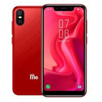 Buy cheap SMART PHONE M4 from wholesalers