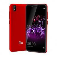 Buy cheap SMART PHONE M7 from wholesalers