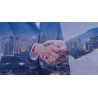 Buy cheap payroll service providers uk with integrated HR and payroll packages from wholesalers