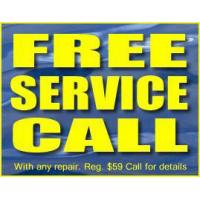 China best emergency ac repair miami 24 hour , air conditioning maintenance service miami on sale