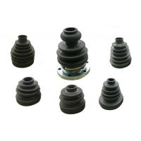 Buy cheap CV Joint Boot from wholesalers