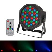 Buy cheap DJ Light OM-P120E from wholesalers