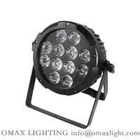 Buy cheap Led Battery Light OM-B200A from wholesalers