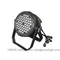 Buy cheap Led Par Can OM-P170E Item No. OM-P170EBrand OMAXStyle OutdoorUnit Price 0.00 Reservation Now from wholesalers