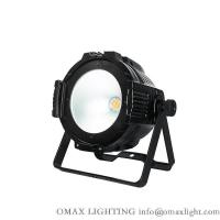 Buy cheap Led Par Can OM-P200A Item No. OM-P200ABrand OMAXStyle IndoorUnit Price 0.00 Reservation Now from wholesalers