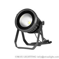 Buy cheap Led Par Can OM-P200B Item No. OM-P200BBrand OMAXStyle OutdoorUnit Price 0.00 Reservation Now from wholesalers