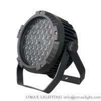 Buy cheap Led Par Can OM-P170D Item No. OM-P170DBrand OMAXStyle OutdoorUnit Price 0.00 Reservation Now from wholesalers