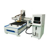 Buy cheap Disc ATC CNC Router from wholesalers