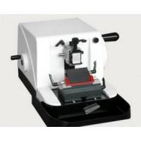 Quality YD-315 Rotary microtome for sale