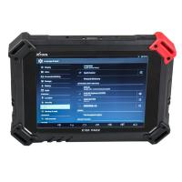 Quality Auto Key Programmer Xtool X-100 PAD 2 for sale