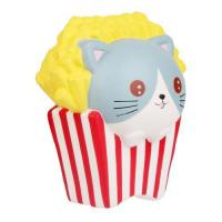 Quality AMA299 French fries cat for sale