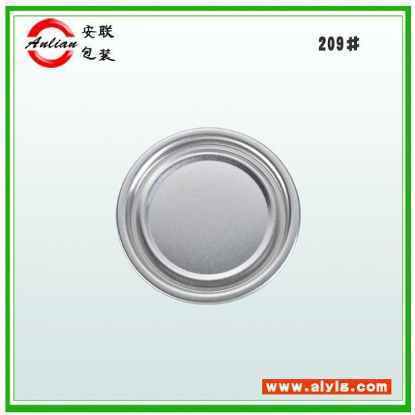 Buy Combination cover 209# 63mm at wholesale prices