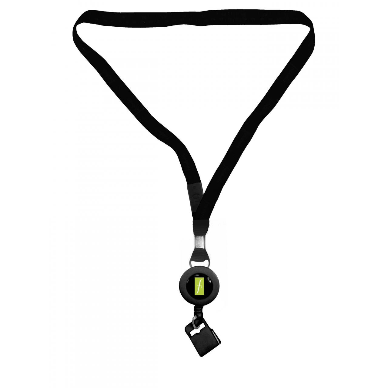 Buy cheap Daily Ware Lanyard from wholesalers